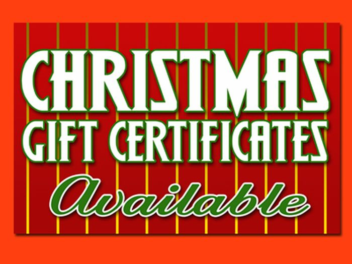 Christmas gift certificates available 700 north kildare tennis club christmas gift certificates available 700 th2cardssantachimney iceskating8x5bleedsvistaprint negle Images