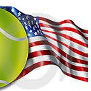 american-tennis-tournament300x300