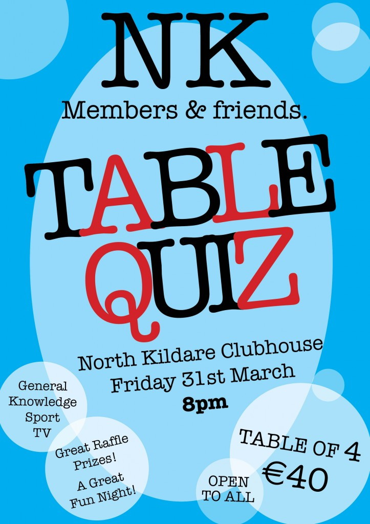 Table Quiz 17 (002)